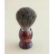 Shaving Brushes TFS