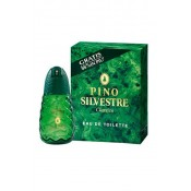 After shave - eau de toilette